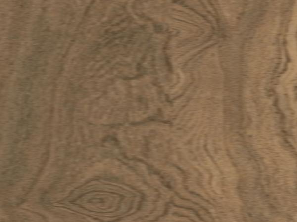 Natural Woodgrains