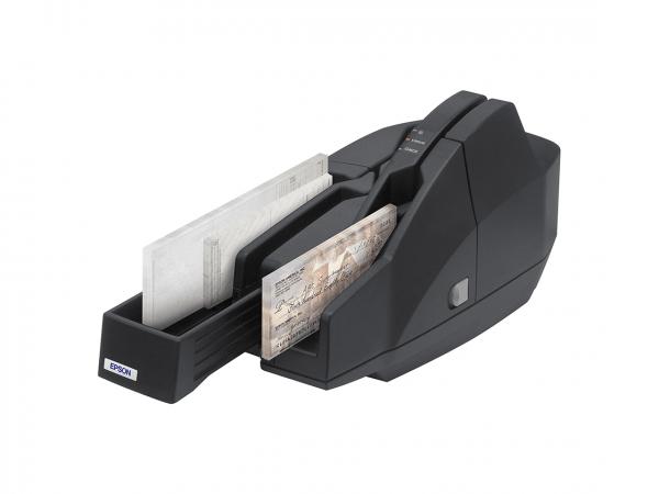 Epson TM-S1000 Series – ماسحة ضوئية