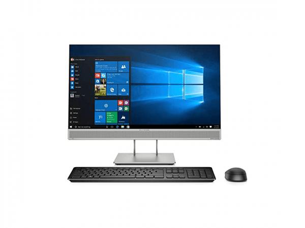 اتش بي   HP EliteOne 800 G5  AiO – 7ZW86EA