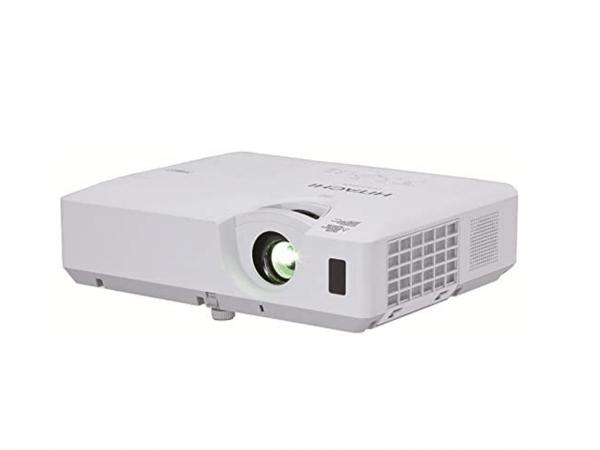 جهاز عرض البيانات ال سي دي CP-X4041WN