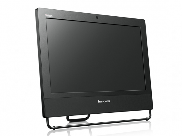 (IBM01757)  لينوفو THINK PAD T460P