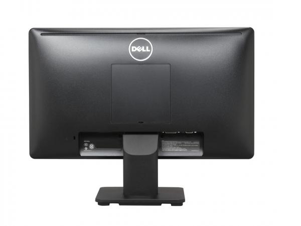 شاشة ديل – ال اي دي 19.5بوصة E2014H .