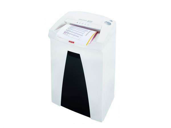 الة تمزيق الورق اتش اس ام B22 – 3.9 x 30
