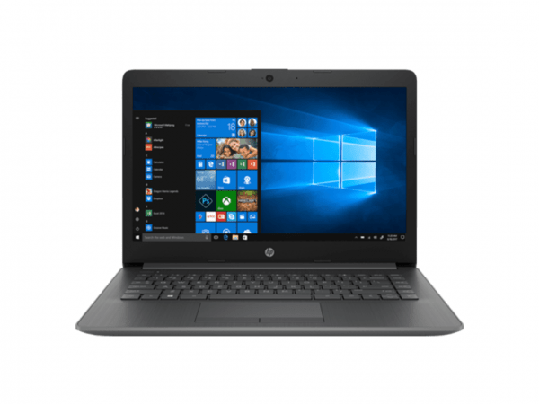 HP Notebook 14-ck0002nx