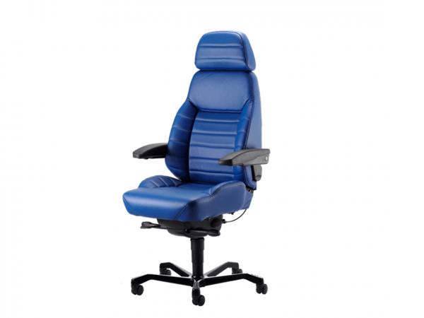 كرسي مكتب تنفيذي