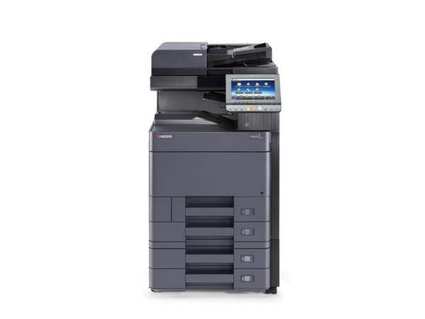 آلة تصوير المستندات الرقمية كيوسيرا  taskalfa 4052ci