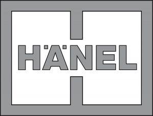 Hänel Lean-Lift®- For Heavy Duty Storage