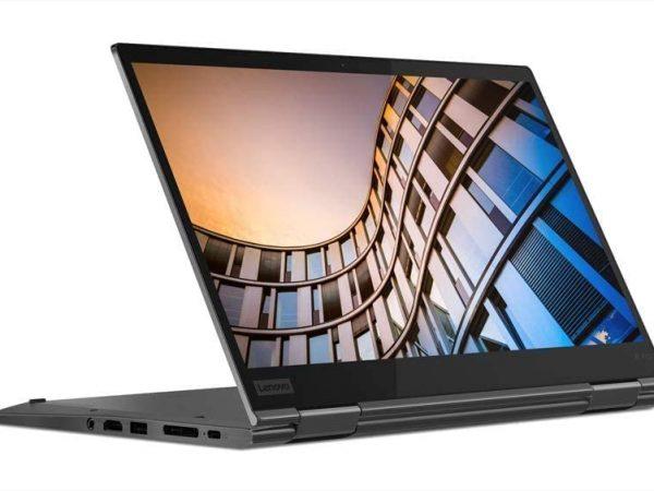 جهاز محمول – Lenovo ThinkPad X1 Yoga