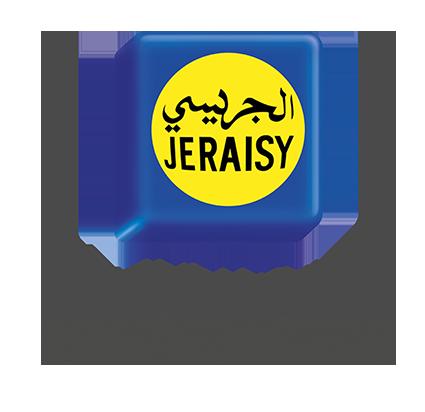 بيت الرياض