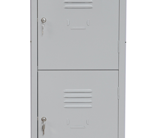 FILING CABINET – 4 DRAWER