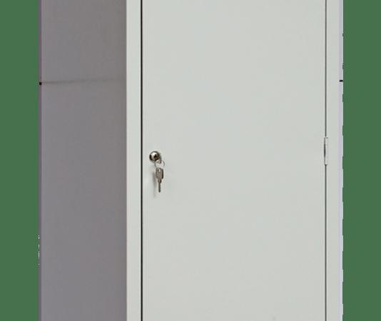 LOCKER – SINGLE DOOR