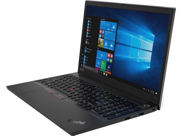 جهاز محمول – Lenovo ThinkPad E15